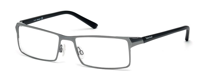 af72bf4d8f5a8 Arquivos óculos para cada tipo de rosto - Maxilens Óticas