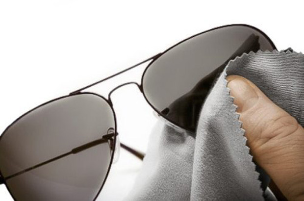 4742e32b7d486 Arquivos óculos de sol - Maxilens Óticas