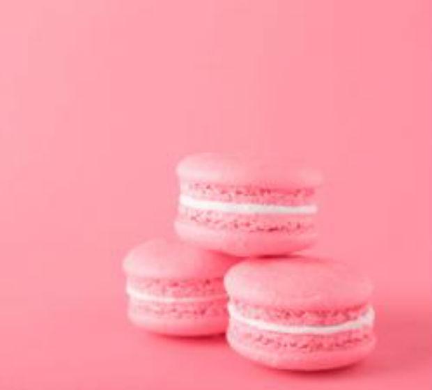 0d4ea7f1907d5 Fica rosa (caso de tritanopia)  rosa
